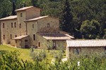 Отель Frateria Di San Benedetto