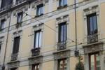 Apartments San Martino