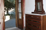 Отель Podere Poggio Benedetto
