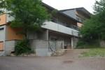 Апартаменты Appartamenti Collina