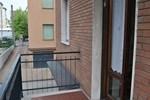 Апартаменты Lombardi Ramazzini