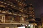 A Casa di Jacopo