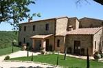 Pietramonti Estate & Country House