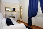 Aurora 31 - Suite & Breakfast