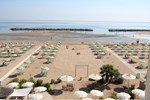 Отель Hotel Belvedere Spiaggia