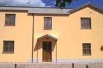 Гостевой дом House Volumnia