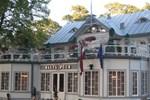 Отель Balta Puce