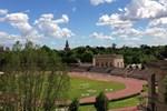 Elvezia Park Residence