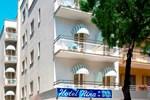 Отель Hotel Rina