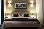 Отель Stelle Hotel The Businest