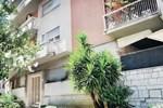 Apartment Roma dei Savorelli
