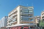 Apartment Roma dei Savorelli II