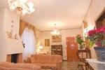 Мини-отель Villa Sereny
