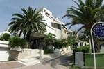 Отель Hotel Villa Marija