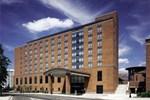 Отель The Blackwell