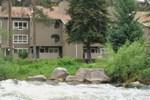 Отель Aspen at Streamside