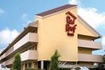 Отель Red Roof Inn Baton Rouge