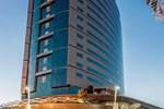 Отель Hilton Durban hotel