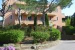 Appartement le Bailli au Cœur de St Tropez