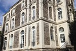 Апартаменты Appartements sur Angers