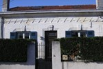 Мини-отель Le Clos Prévinquières