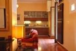 Montello Halldis Apartment