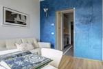 Garibaldi - Como Halldis Apartments