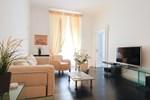 Solferino Halldis Apartments