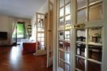 Via Veniero Halldis Apartment