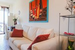 Melchiorre Gioia Halldis Apartment