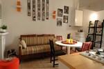Lecco Halldis Apartment
