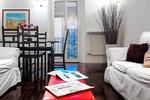 Via Corridoni Halldis Apartment