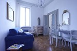 Гостевой дом Le Stanze di Galileo