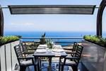 Отель Taormina Palace Hotel