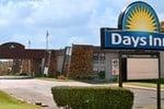 Отель Days Inn Tulsa South
