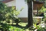Мини-отель Bed And Breakfast 22 Garibaldi Home