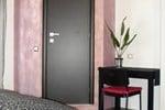 Trionfale Rooms