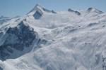 Alpine Chalet Kaprun