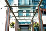Отель Pillo Hotel Galway