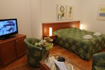 Rooms Centar Canalis