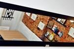 Bed & Breakfast 4City Windows