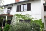 Апартаменты Apartments Punta Kolova