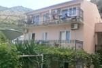 Апартаменты Apartments Muhar