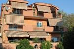 Апартаменты Apartments Scepanovic