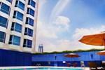 Отель Millennium Hotel Sirih Jakarta