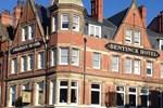 Отель Bentinck Hotel