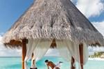 Отель Naladhu Maldives