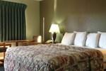 Отель Blue Seal Inn