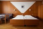 Гостевой дом Goldenes Dachl