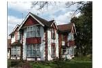Мини-отель Lenton Lodge Guest House